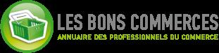 LesBonsCommerces